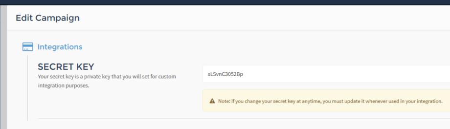 pk_ipn_secret_key