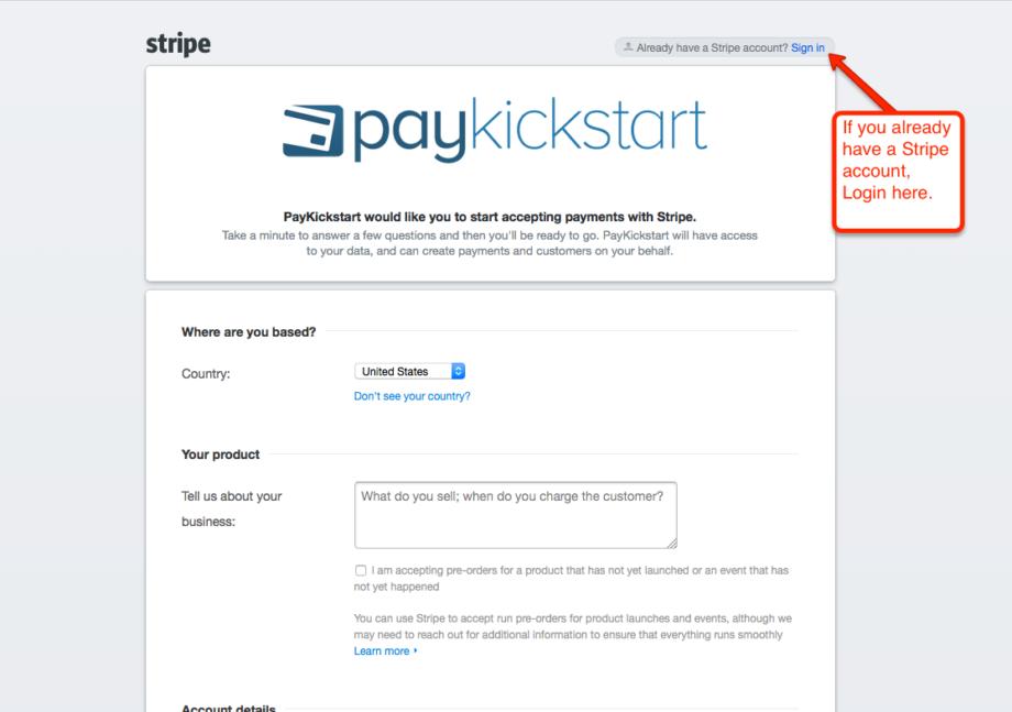 payment-gateway-stripe