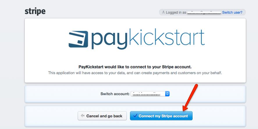 payment-gateway-stripe2