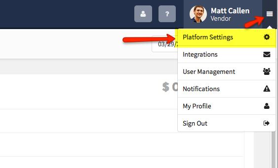 platform-settings-link