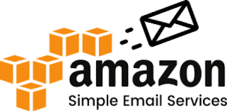 Integrating With Amazon SES To Send Transactional Email